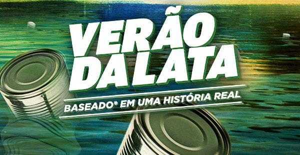 thumb verao Da lata The history channel 2