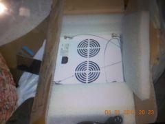 Painel LED 300 W