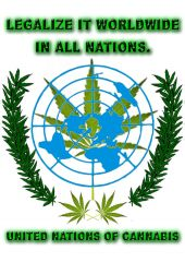 ONU LEGALIZE WORLDWIDE ENGLISH-.jpg