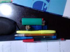06.05 (1) - estudos + cannábis