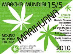 legal2010