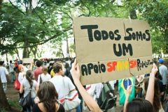 http://www.foconarua.blogspot