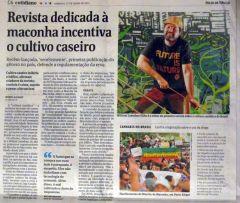 folhasp 17/06/2012