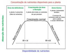 nutrientes cannabis EC