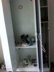 armário grow1