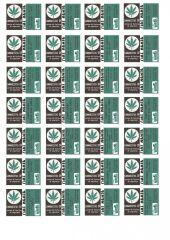 cannabis.caixinha
