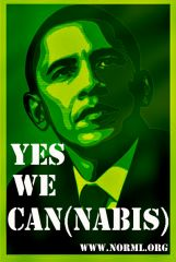 Yes We cannabis1