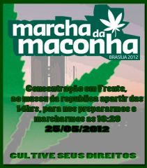 cartaz.marchar2012.2