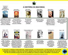 historiaCanabis