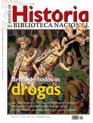historia.nov2014.drogas