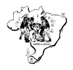 uruguai.paz