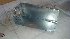 Refletor Caseiro 05
