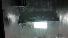 Refletor Caseiro 09