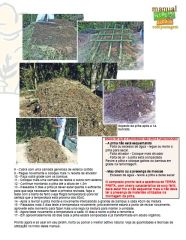 compostagem grande