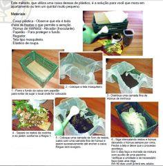 compostagem Ap