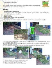 compostagem gran