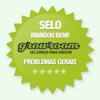 MB Problemas Gerais