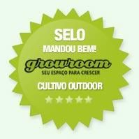 selo_outdoor.jpg