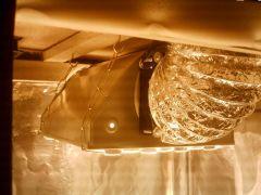 refletor dutado
