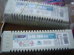 DSC09887.JPG