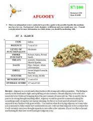 AFGOOEY SCREEN SHOT info.JPG