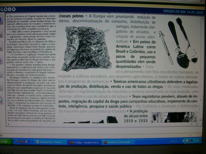 gallery_1703_2287_169288.jpg