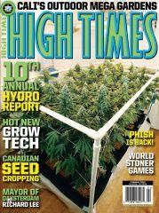 HighLife Capa fev:2009.jpg