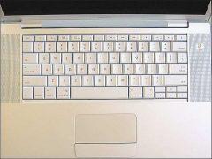 mac-2g-keyboard.jpg