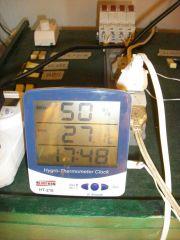 dia 02 10 temperatura