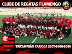 flamengo_time_1024x768.jpg