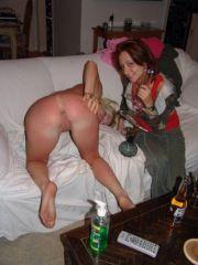 naked-girls-smoking-weed-getting-high11.jpg