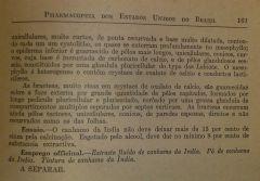 Pharmacopeia brasileira 02r.JPG