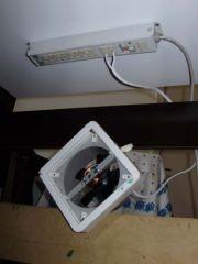 eletricavega.jpg