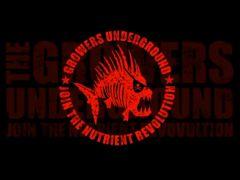 grower´s underground.JPG