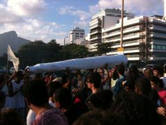 baseadão-marcha-700.png