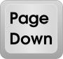 PageDown