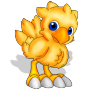 Melhoria para o Growroom - last post by Chocobo
