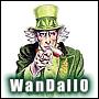 WanDallO