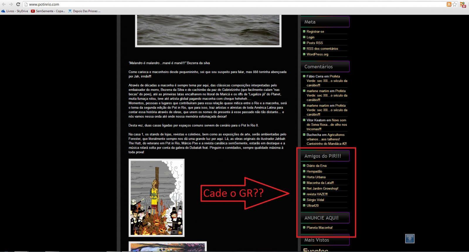 gallery_36127_5841_62920.jpg