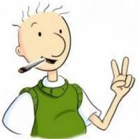 Doug Fanny