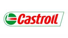 castroil.jpg