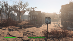 Fallout4 2015-12-10 13-39-08.png