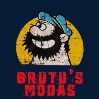 brutus.czo
