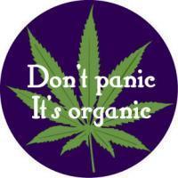 Growrganic