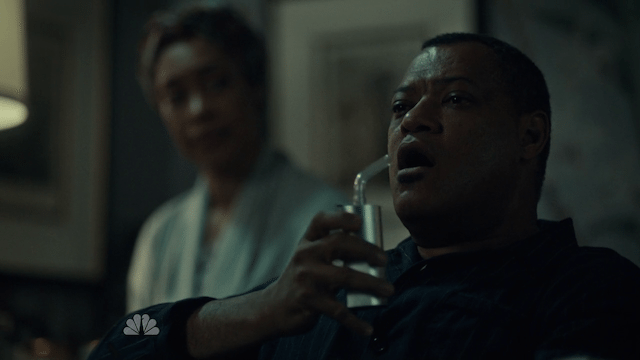 fishburne-arizer-solo.png