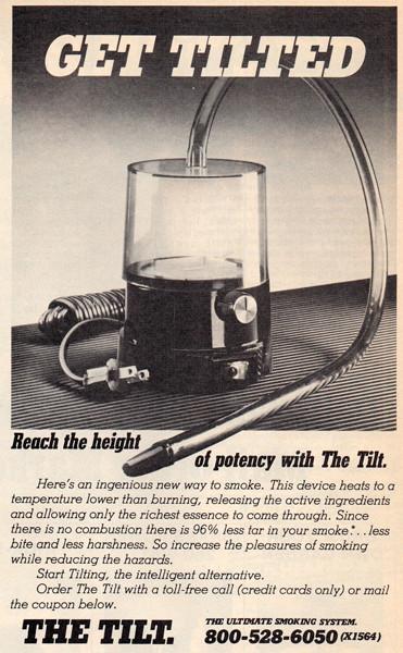 tilt-vaporizer_grande.jpg