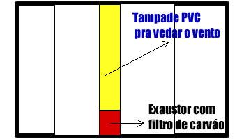 carvao.jpg