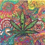 Legalize4ivint