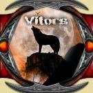 Vitors