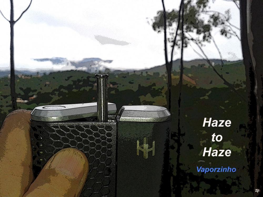 haze31.jpg